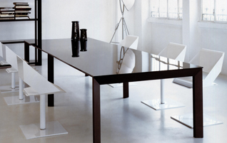 Frontali Table